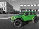 Random Jeep JL Pics