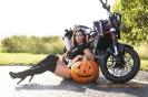 Bex Russ for ShockerRacing Halloween 2018_2