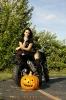 Bex Russ for ShockerRacing Halloween 2018_3