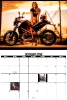 2018 ShockerRacing Girls Calendar Pages_3