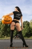 Bex Russ for ShockerRacing Halloween 2018_1