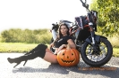 2018 ShockerRacing Halloween