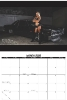 2019 ShockerRacing Girls Calendar Proofs_1