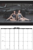 2019 ShockerRacing Girls Calendar Proofs_9