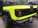 2020 Jeep Gladiator Rubicon - NeonGladiatorJT_5