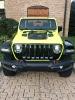 2020 Jeep Gladiator Rubicon - NeonGladiatorJT_6