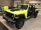 2020 Jeep Gladiator Rubicon - NeonGladiatorJT_7