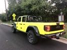 2020 Jeep Gladiator Rubicon - NeonGladiatorJT_9