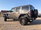 2021 Jeep Wrangler 392 Hemi 6.4L
