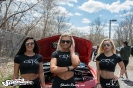 ShockerRacing Girls at Speed Inc Open House 2018_2