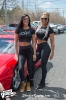 ShockerRacing Girls at Speed Inc Open House 2018_6
