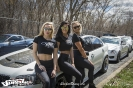 ShockerRacing Girls at Speed Inc Open House 2018_8