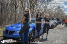 ShockerRacing Girls at Speed Inc Open House 2018_9