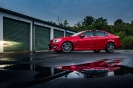 2017 Chevy SS_1