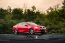 2017 Chevy SS_2