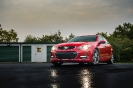 2017 Chevy SS_4