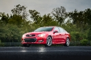 2017 Chevy SS_5