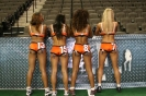 Lingerie Football League - Chicago Bliss