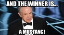 Oscars Mustang Meme with Warren Beatty_1