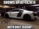 TX2K14 Memes_2