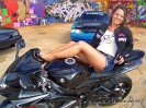 Shocker Racing Girls