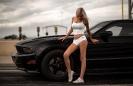 Hailey Nicole_3