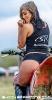 Hayley Perkinson