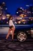 Hayley Perkinson for ShockerRacing Girls_3