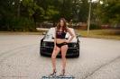 Lainey Freeman for ShockerRacing Girls_1