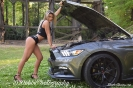 Meagan Michelle Thomas for ShockerRacing Girls_1