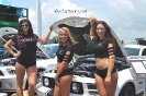 Mustang Week 2016 with Bex Russ, Morgan Kitzmiller, and Alex Owen_10