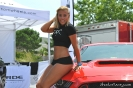 Mustang Week 2016 with Bex Russ, Morgan Kitzmiller, and Alex Owen_5
