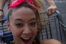 Miss Natasha Tyrrell in her 2nd ShockerRacingGirls Photoshoot_9