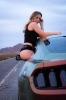 Sally Travis for ShockerRacing Girls_9