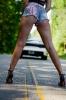 Shannon Martin for Shocker Racing Girls_4