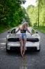 Shannon Martin for Shocker Racing Girls_7