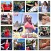 ShockerRacing Girls Collage_1