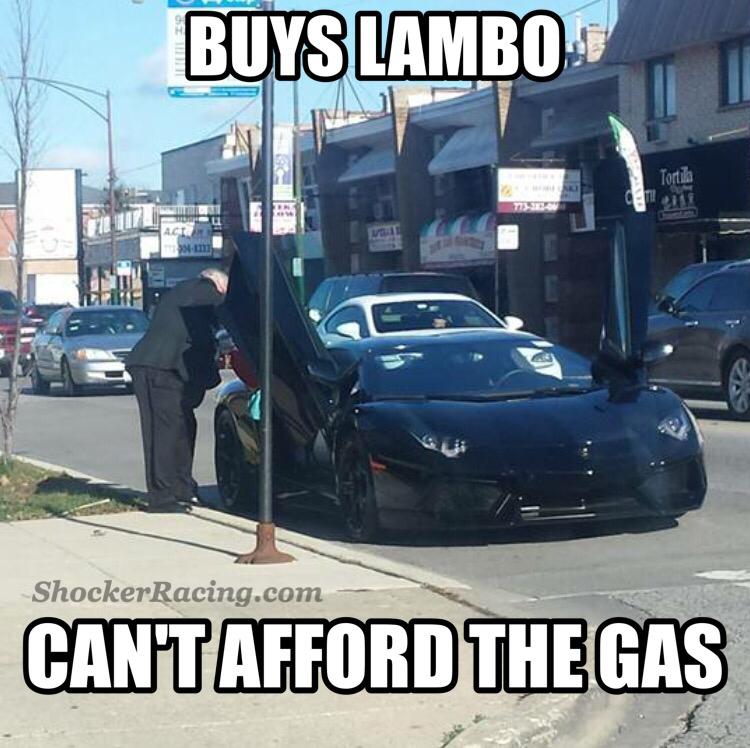 Gallery Category Memes Image Corvette Sales Vs Viper Sales Memes